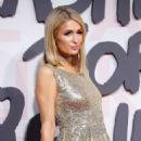 Paris Hilton – Fashion for Relief Show 2018 in Cannes