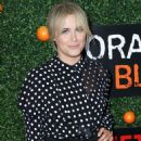 Taylor Schilling – 'Orange is the New Black' Season 5 Premiere in New York - 454 x 661