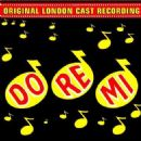 Do Re Mi (musical) - 454 x 454