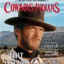 Clint Eastwood - 454 x 571