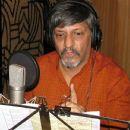 Marathi film directors