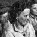 Gerda Steinhoff