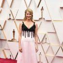 Laura Dern – 2020 Oscars in Los Angeles
