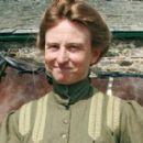 Ruth Goodman