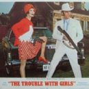 The Trouble with Girls - 340 x 271