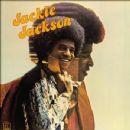 Jackie Jackson - 350 x 350