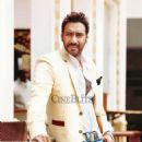 Ajay Devgn - Cinéblitz Magazine Pictorial [India] (June 2013) - 454 x 681