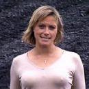Vicki Butler-Henderson - 385 x 355