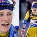 Hanna Öberg - 454 x 238