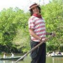 Will Arnett star as Antonio in When in Rome.
