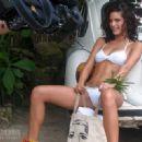 Melissa Haro - 454 x 328