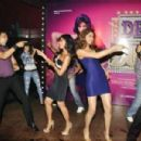 Desi boyz music launch 2011