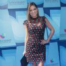 Pamela Silva Conde – 2017 Univision Upfront Presentation in New York - 454 x 681