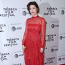 Mary Elizabeth Winstead – 'All About Nina' Premiere at 2018 Tribeca Film Festival in NY - 454 x 681