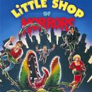 LITTLE SHOP OF HORRORS 1986 Film Musical - 454 x 681
