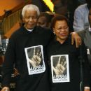 46664: A Concert for Nelson Mandela