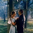 The Sound of Music 1965 - 375 x 500