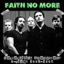 Faith No More - Coprophiliacs Anonymous