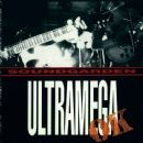 Soundgarden Album - Ultramega OK