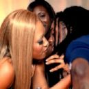Trina and Lil Wayne - 454 x 303
