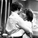 Wedding Night (1969) - 454 x 584