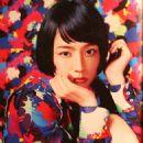 Masami Nagasawa - 454 x 661