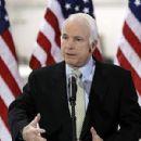 John McCain - 404 x 300