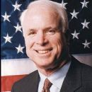 John McCain - 250 x 332