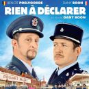 Films directed by Dany Boon