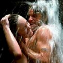 Viggo Mortensen and Diane Lane in A Walk On The Moon (1999)