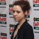 Antonia Campbell Hughes