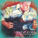 Jason Jones - Amazed