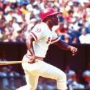 Joe Morgan - 454 x 620