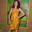 Alison Brie - HBO After Party For The 62 Primetime Emmy Awards At Pacific Design Center On August 29, 2010 In West Hollywood, California