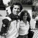 Tom Wopat and Mary Ellen - 411 x 594