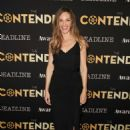 Hilary Swank – Deadline Contenders in Los Angeles - 454 x 693