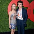 Maika Monroe – 2018 GQ Men of the Year Party in Beverly Hills