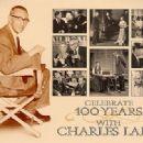 Charles Lane - 454 x 317