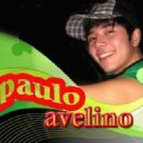 Paulo Avelino