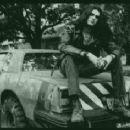 Peter Steele - 300 x 237