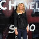 Claire Danes - Ropening Of The CHANEL SoHo Boutique At The Chanel Boutique Soho On September 9, 2010 In New York City