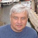 Alexander Stefanovich