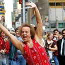 Richard Simmons - 360 x 260