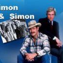 Simon &