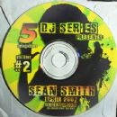 Sean Smith - 5 Magazine DJ Series (April 2007)