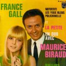 France Gall - La Petite