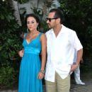 Jorge Poza and Zuria Vega - 428 x 642