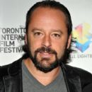 Gil Bellows - 400 x 594