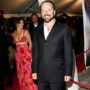 Gil Bellows - 356 x 594