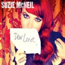 Suzie McNeil - Dear Love